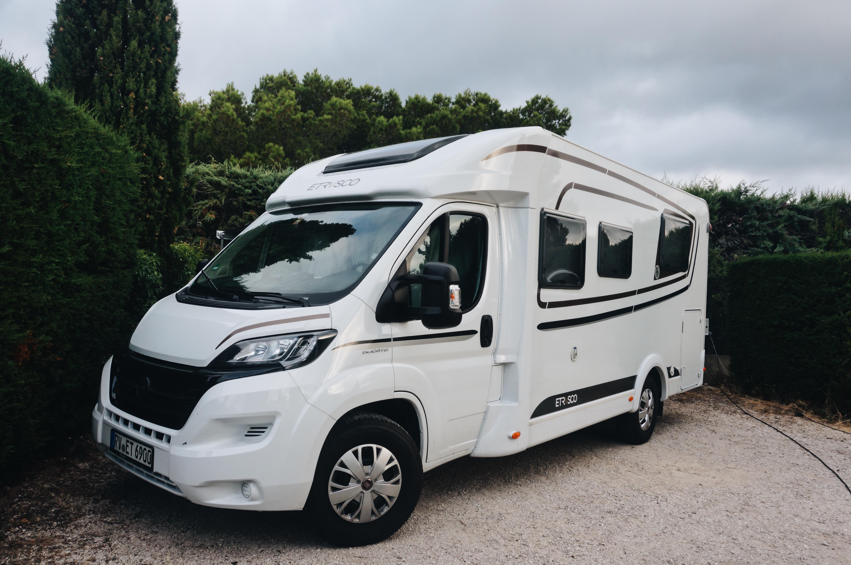 Wohnmobilstellplatz in Frankreich, Campingplatz, Wohnmobil Luxus, Urlaub, Cassis Stellplatz, Cassis Campingplatz in Frankreich