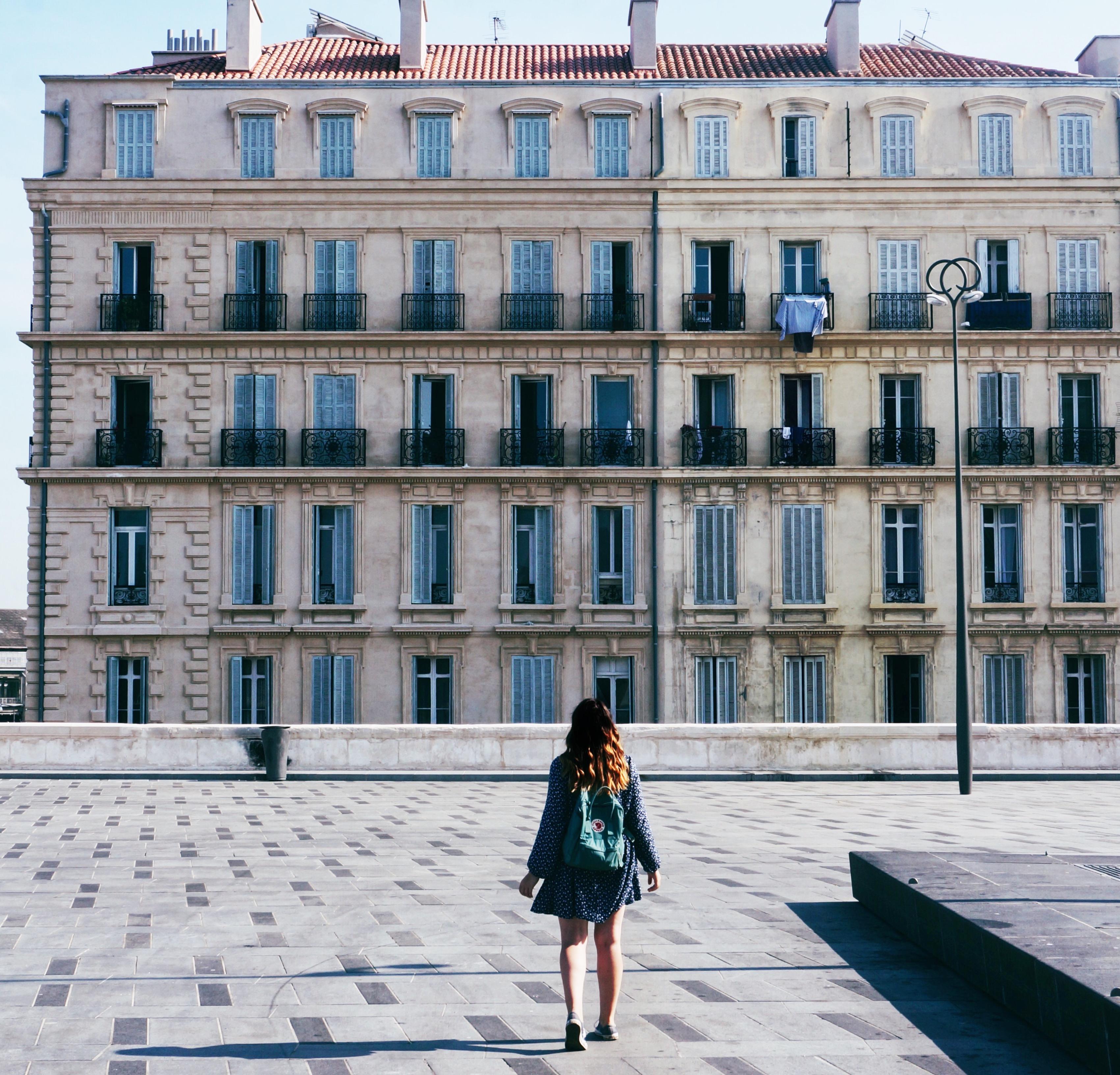 Kathedrale von marseille, Reisen, Sehenswürdigkeiten, Frankreich, Kurztrip, Ausflug, Reisen