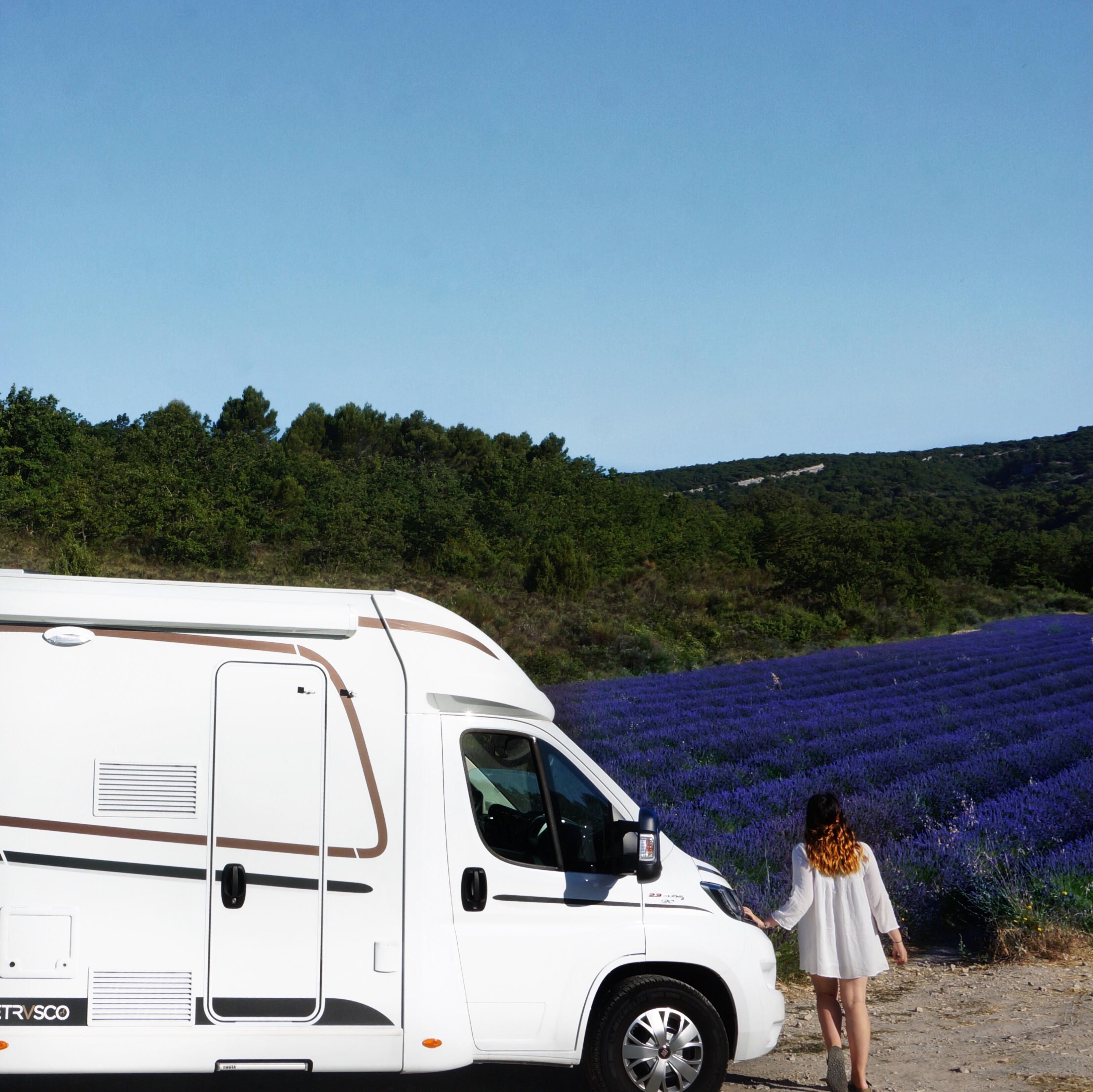 Etrusco Wohnmobil, Wohnmobil Luxus, reisen, Urlaub Wohnmobil, Frankreich Wohnwagen, reise,