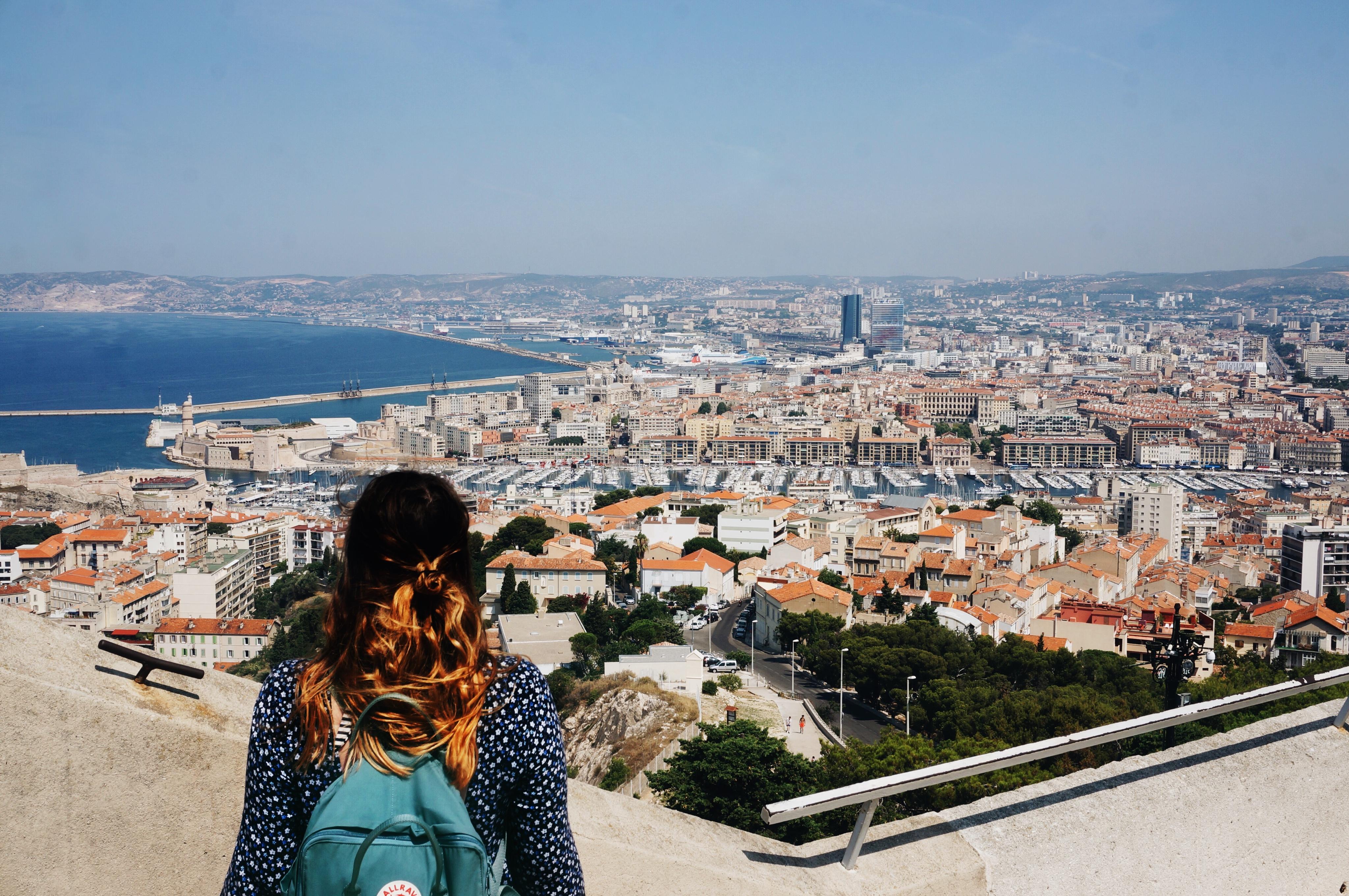 Hafen, old harbour marseille, Reisen, Sehenswürdigkeiten, Frankreich, Kurztrip, Ausflug, Reisen, view, Aussicht, Aussichtsplattform in Marseille