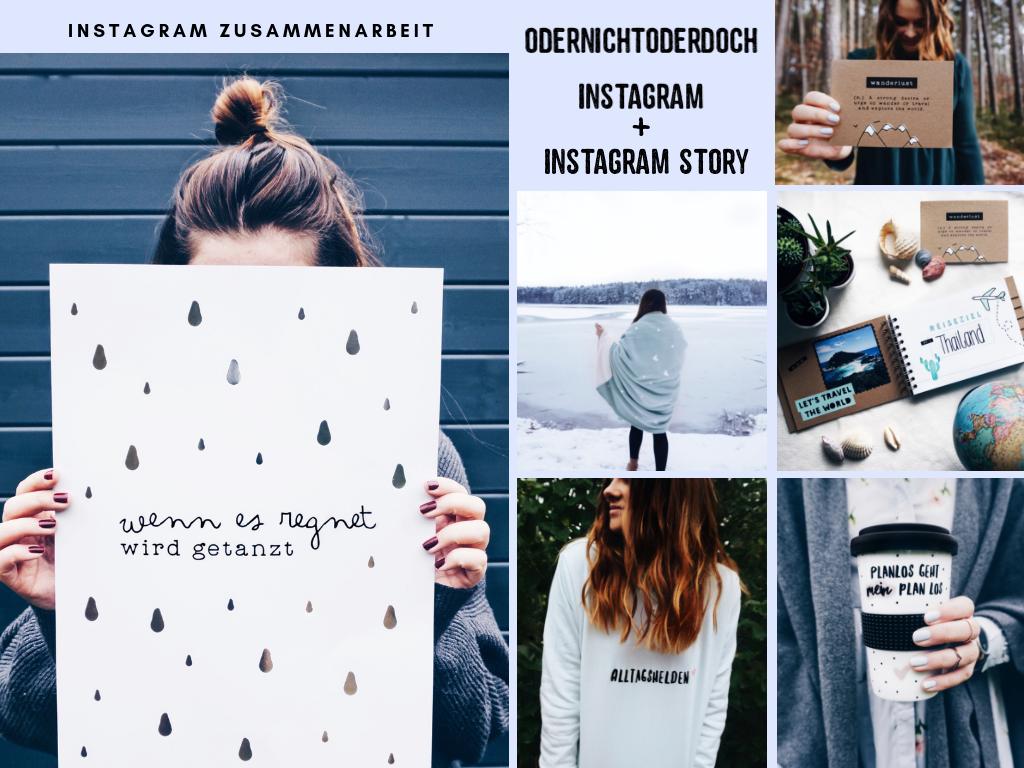 Pr Kontakt Blogger Reiseblogger Zusammenarbeit