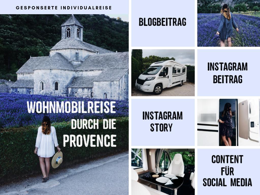 Pr Kontant Blogger Reiseblogger Zusammenarbeit