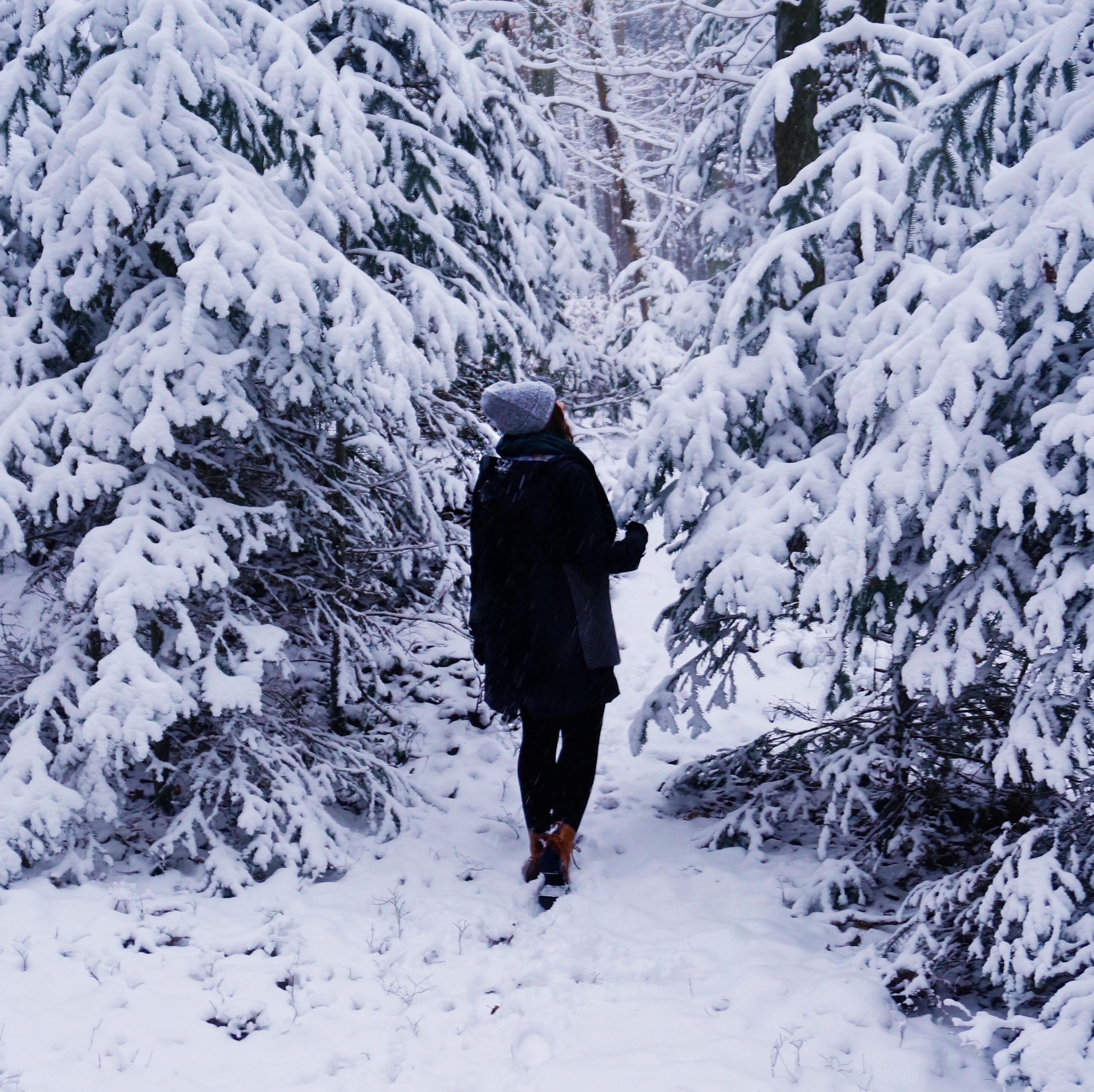 Roadtrip Geschenk Reise Geschenkidee Kurztrip Camping Wohnwagen , Kurztrip Dublin Europa, Schnee Wandern Berge Geschenk