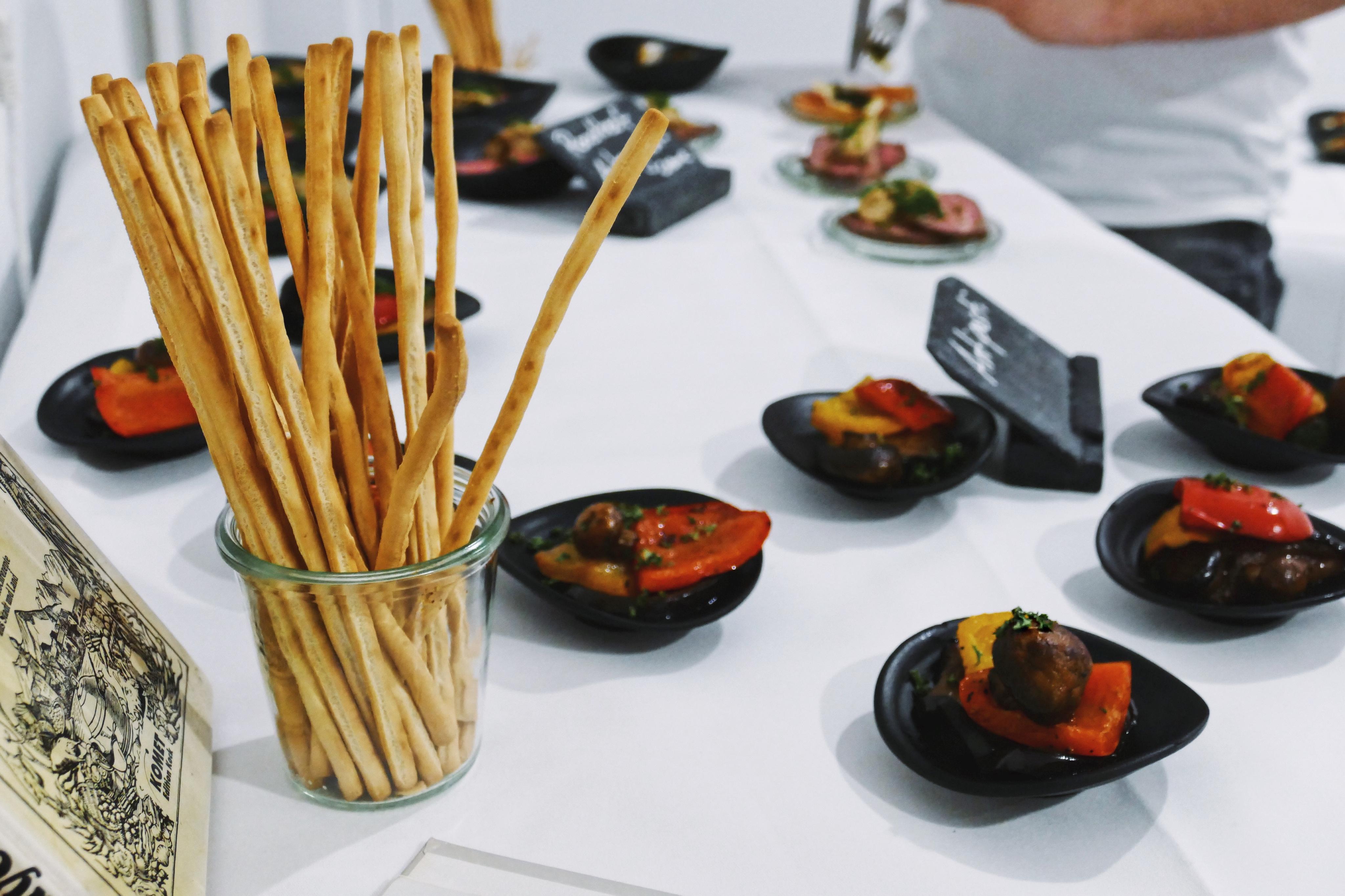 Kochen, Nudeln, Hotel Service, Kulinarik, HOtel Luxus vier Sterne kochen