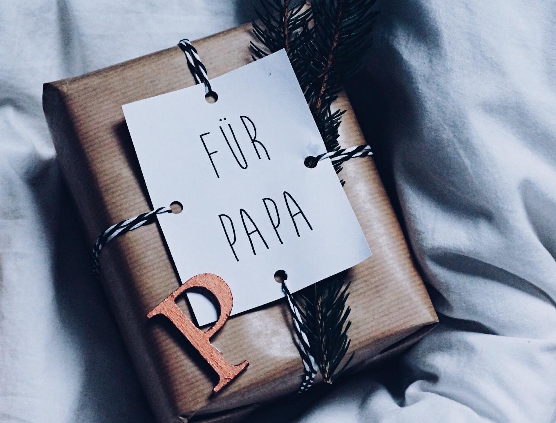 Kleine Geschenkideen zum Wünschen oder Beschenken