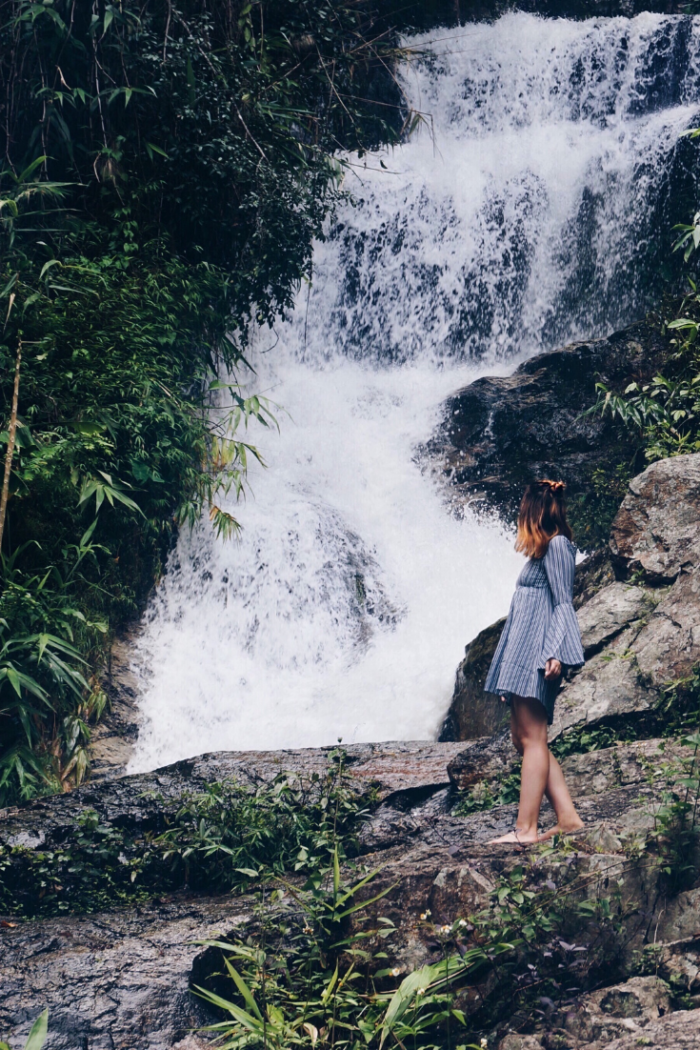 Lohnt sich eine Reise in der Regenzeit ? | Thailand in der Regenzeit