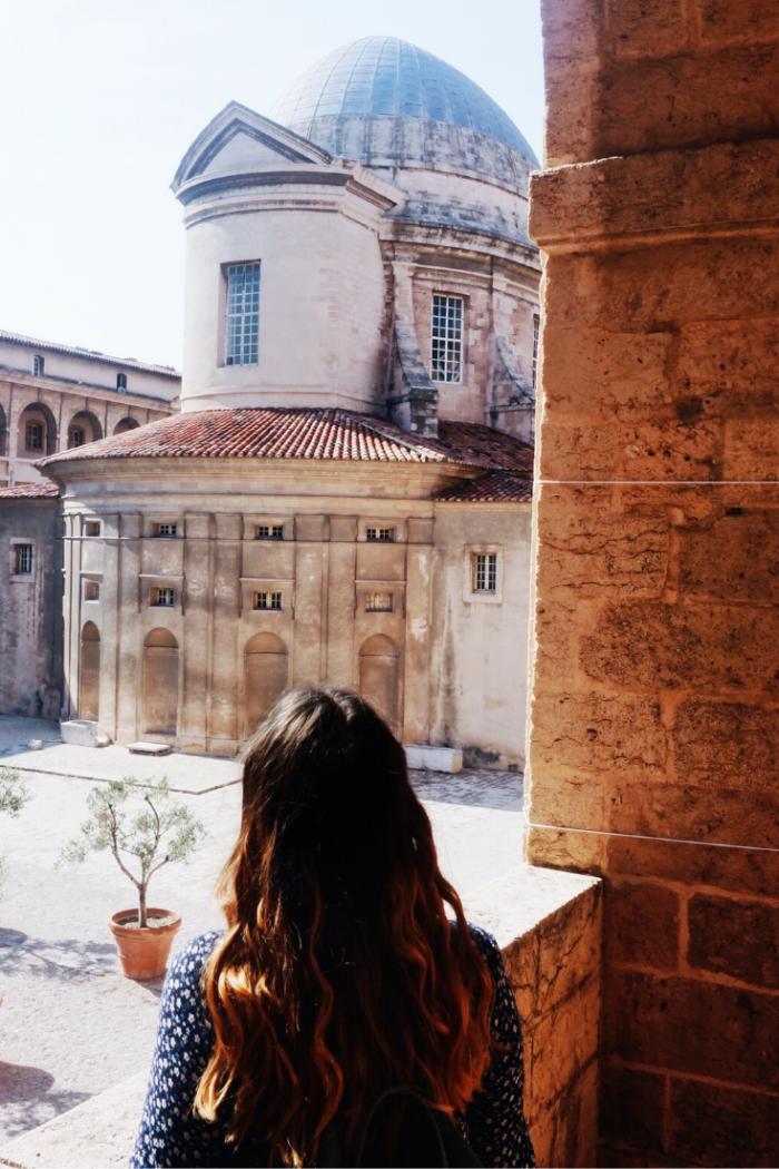 Die schönsten Sehenswürdigkeiten in Marseille – Der perfekte Kurztrip