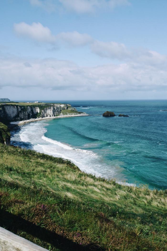 3 außergewöhnliche Rundreisen für deinen Urlaub in 2021