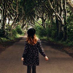 Rundreise durch ganz Irland | die schönste Route