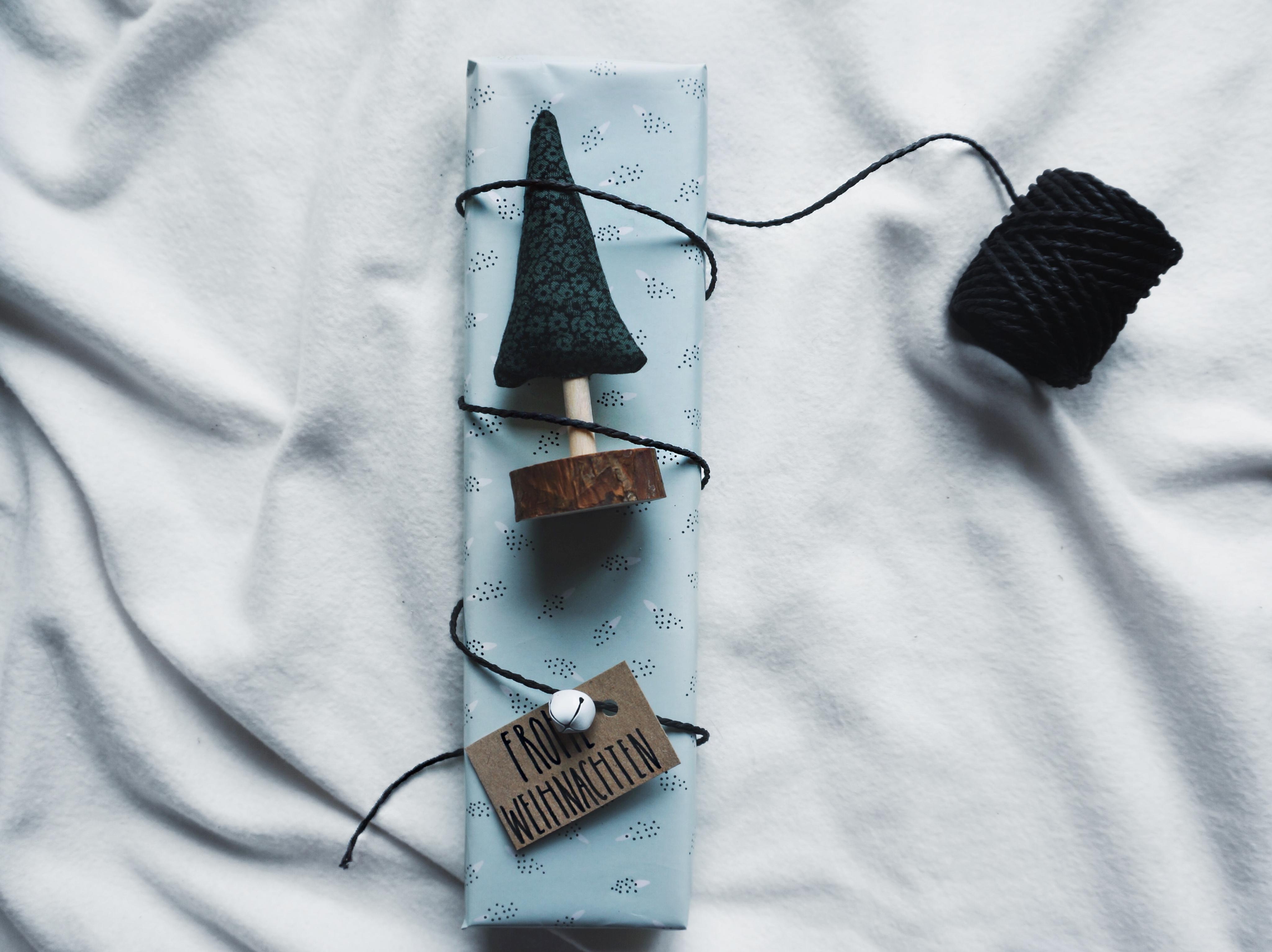 Geschenkidee Weihnachten Uhr Geschenke Uhr Lichterkette Uhr Frauen messe silber schlicht