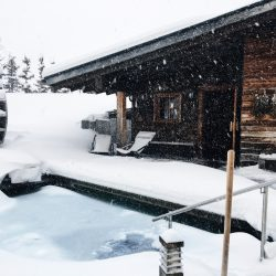 Winterauszeit & Wellness im Panoramahotel Oberjoch