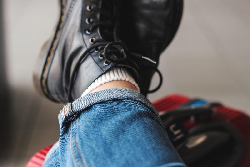 Die schönsten Stiefel für den Herbst, die zu jedem Outfit toll aussehen