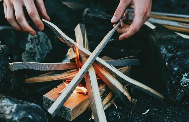 Coole Geschenkideen & Gadgets für Outdoorliebhaber & Survival-Fans