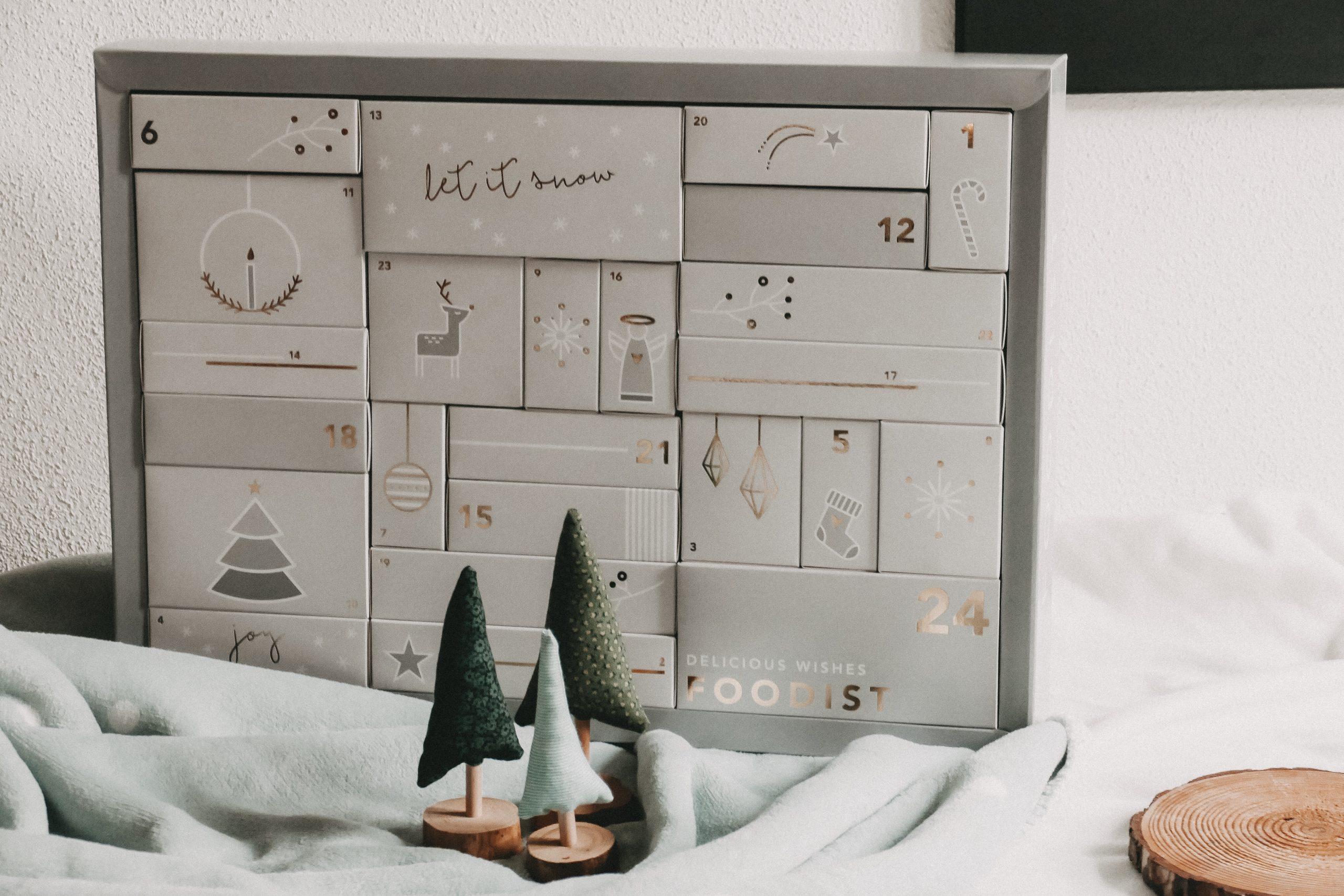 Die schönsten Adventskalender für Männer – besondere Geschenkideen im Advent