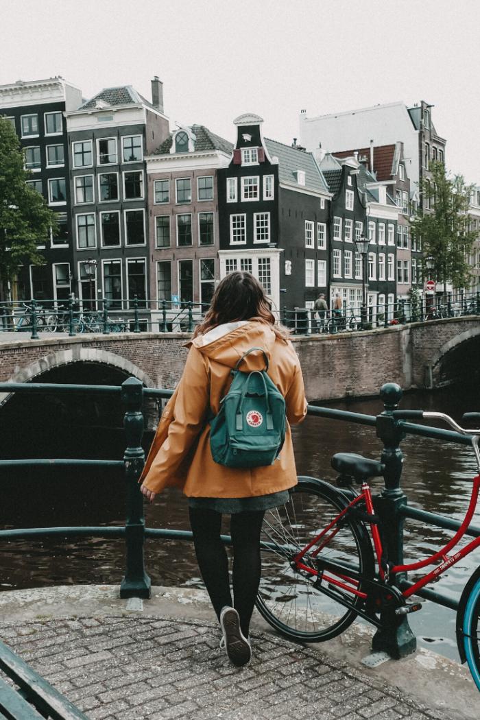 Sehenswürdigkeiten in Amsterdam – die schönsten Erlebnisse