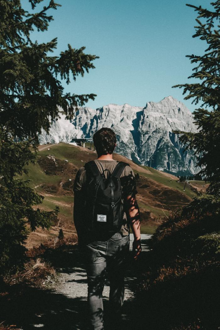 Die 13 schönsten Reisen & Kurztrips für Paare – romantische Reisen für jedes Budget