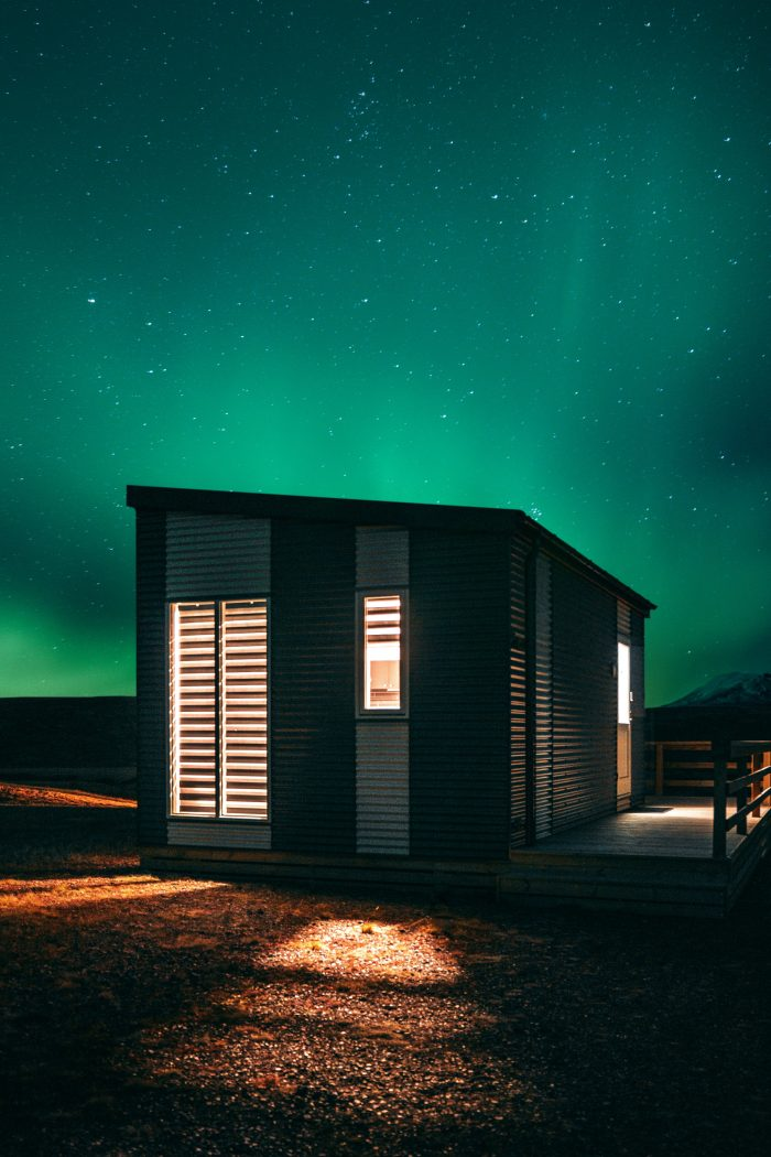 Best hotels to see the northern lights – Places to see aurora borealis