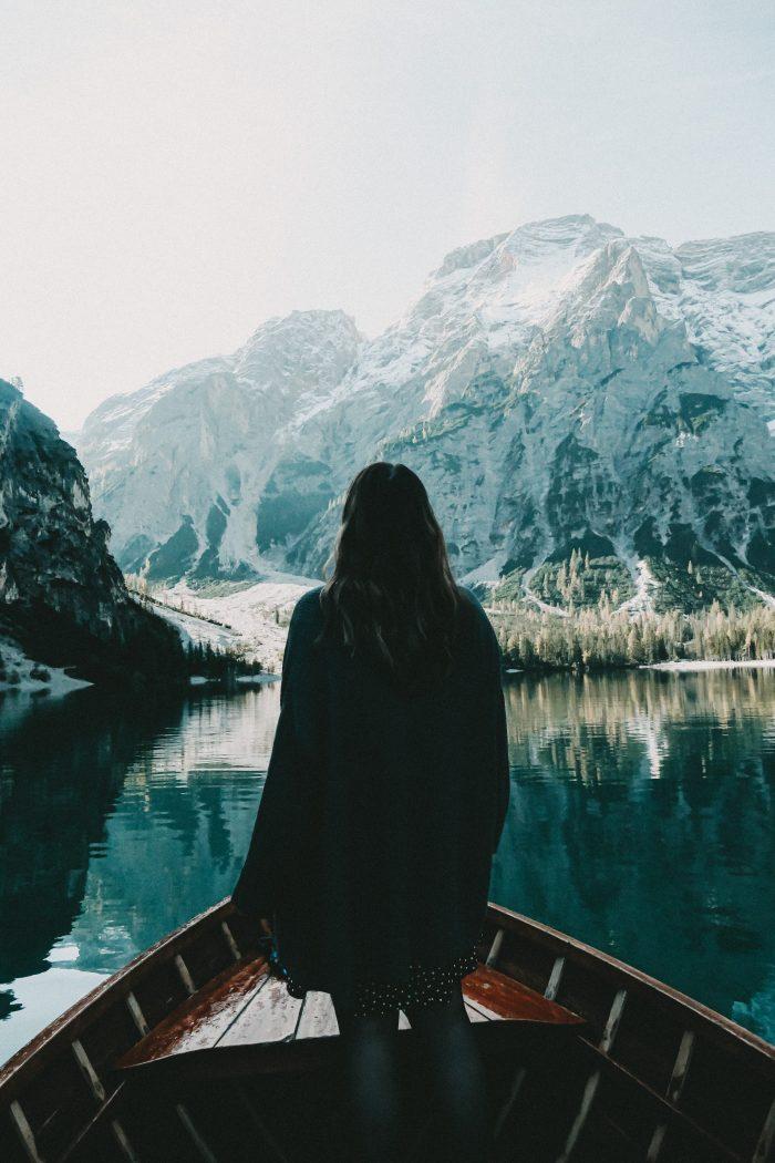 Der perfekte Kurztrip nach Südtirol – Excelsior Dolomites Resort